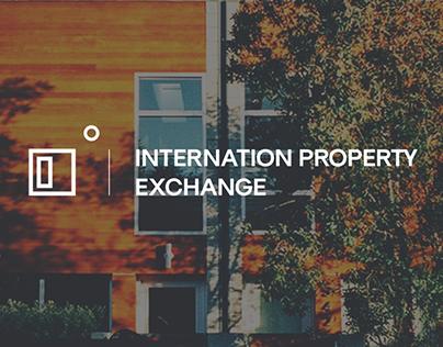 IPX Proposal