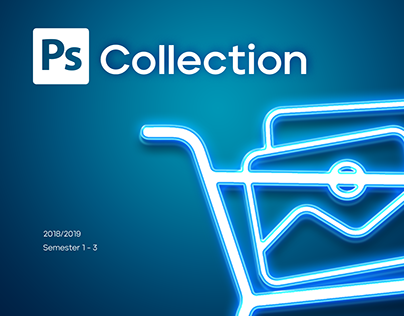 PS Collection
