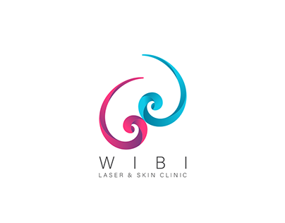 "Mother's Day Campaign ""WIBI CLINIC"""