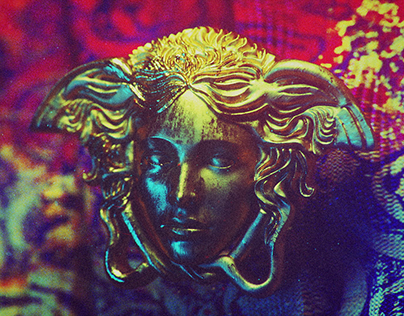The Assassination of Gianni Versace // Opening Titles
