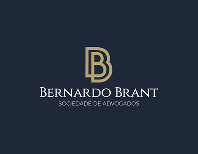 Bernardo Brant | Sociedade de Advogados