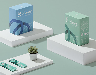 Biolever Probiotics Drinks