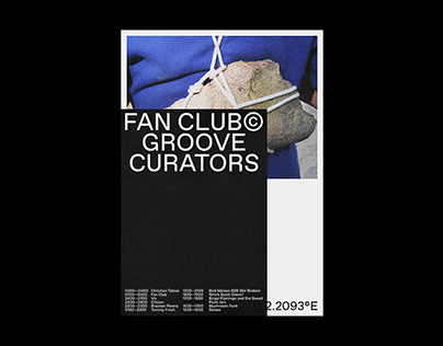Fan Club©