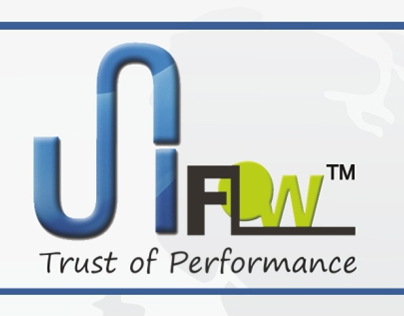 Uniflow Control Instruments Pvt. Ltd.