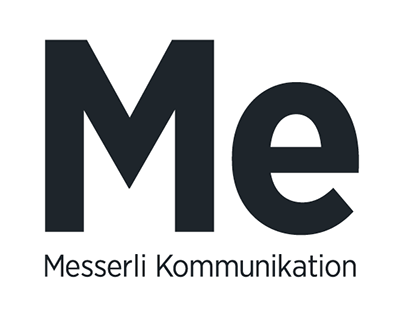 messerli kommunikation redesign
