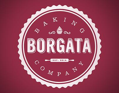 BORGATA BAKING COMPANY