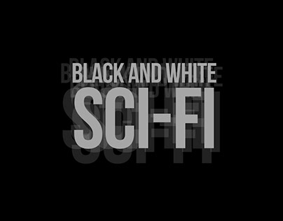 SciFi - 2020