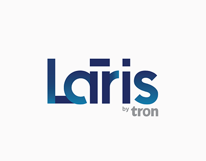 Laris by tron