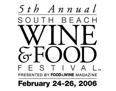 @Centiv, SOBE 2006, Tommy Bahama Rum Promotion