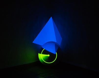 Artista en Residencia 2015 / Altos de Chavón