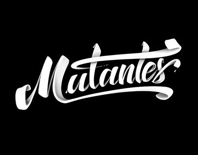 Art Mutantes