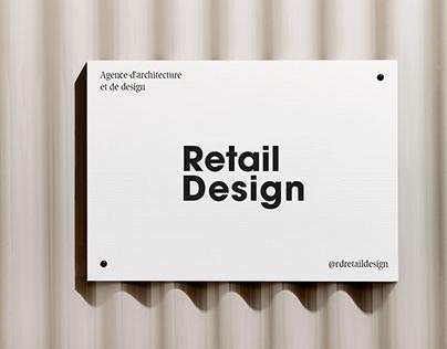 RD Retail Design