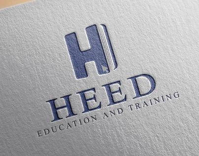 Branding for HEED