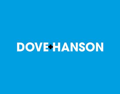 DOVE+HANSON