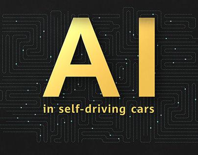 Smart Cars Recolor