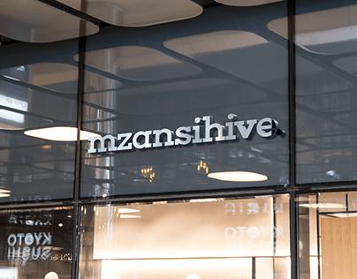Mzansi Hive CI