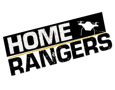 Home Rangers-WWF