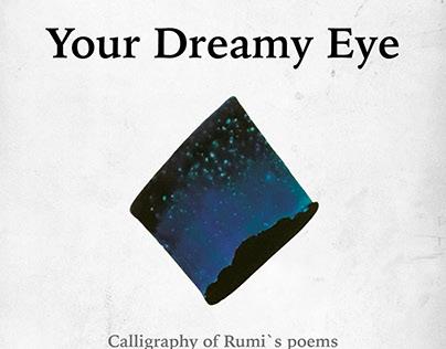 Rumi Series