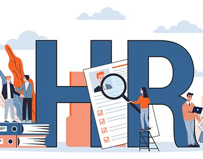 مستقبل إدارة الموارد البشرية في ظل كورونا (Article)