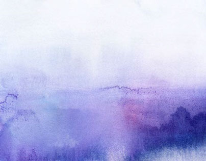 Subtle Horizon