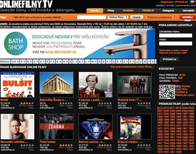 ONLINEFILMY.TV