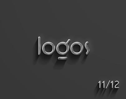 Logos '11-12