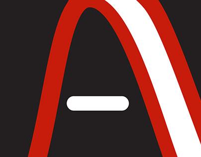 Brand - Logo: Andrés Vivas