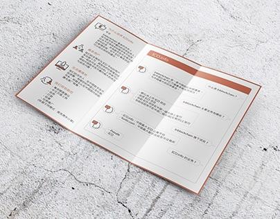 DM design