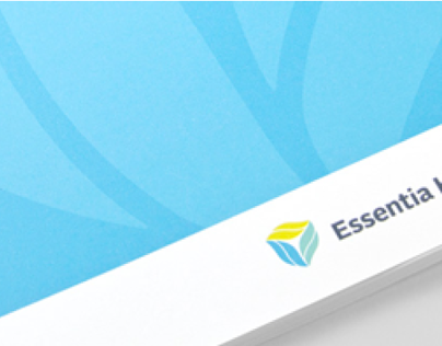 Essentia Health: Identity system