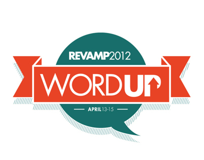 Revamp 2012