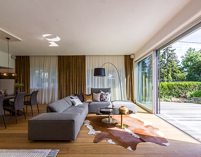 Villa Wien Dornbach