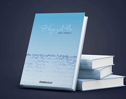 Proyectos de Diseño Editorial