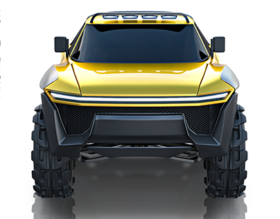 Aro concept 2014