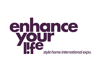 Style Home Expo. Theme