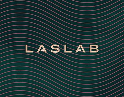 LASLAB