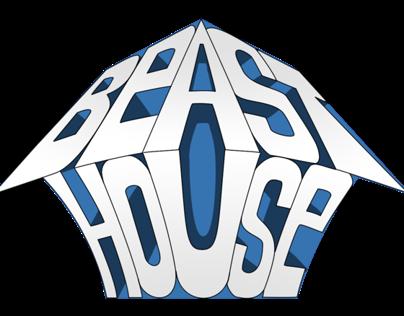 BEAST HOUSE
