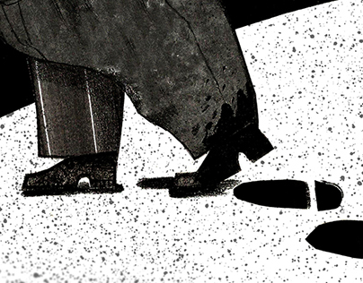 'Depression' for Troitskiy variant - nauka