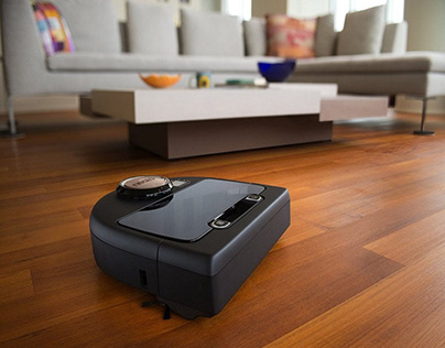 When Should You Opt For Robotic Vacuum Cleaners