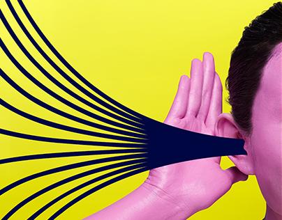Fungjairao: Political Party Poster