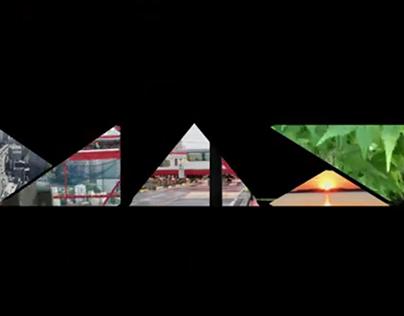 "[ #AdobeMAX #コンテスト ] ""クリエイティブはどこにでも""「MAX CHALLENGE」"