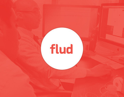 Flud Web App