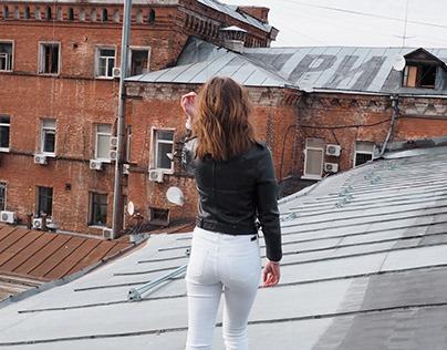 Оксана Матвеева | 25.03.2020
