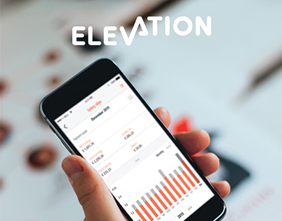 Elevation Mobile