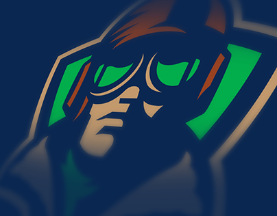 Seattle NHL Project