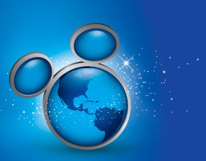 Disney Vacation Club