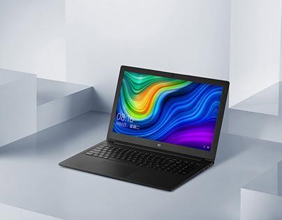 mi computer