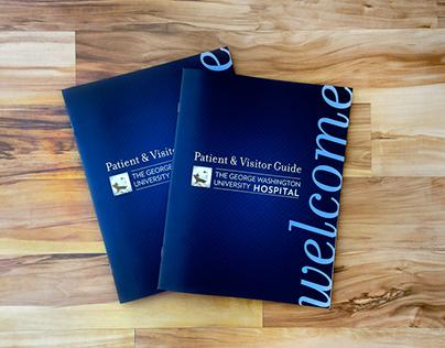 George Washington University Patient Guide