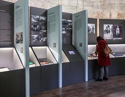 Sidónio Pais · Retrato do País na Grande Guerra