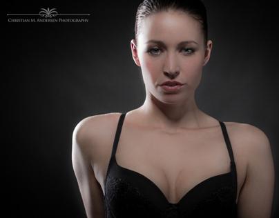 Website - Kathrinefristad.com