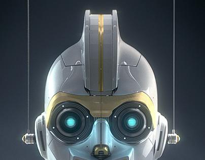 Audible - Sci Fi